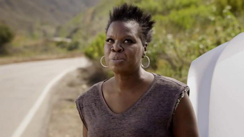 Allstate TV Spot, 'Pure Power' Featuring Leslie Jones - Thumbnail 8