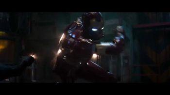 Captain America: Civil War - Alternate Trailer 69