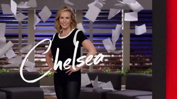 Netflix TV Spot, 'Chelsea' - Thumbnail 10