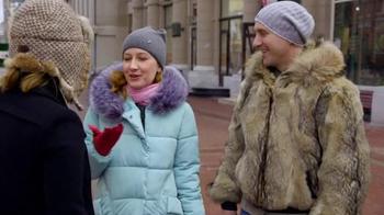 Netflix TV Spot, 'Chelsea' - Thumbnail 2
