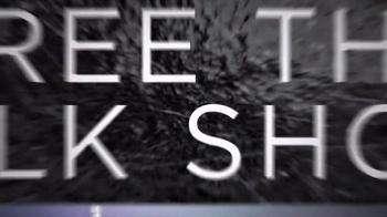 Netflix TV Spot, 'Chelsea' - Thumbnail 3