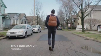VICELAND: Troy Bowman Jr. in Detroit thumbnail