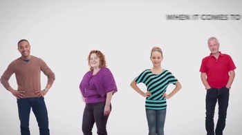 Sleepy's Super Saturday Sale TV Spot, 'Save on Name Brands' - Thumbnail 1