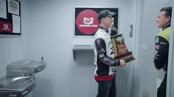 General Tire TV Spot, 'Skeet and Edwin's First Day: Live Well' - Thumbnail 4