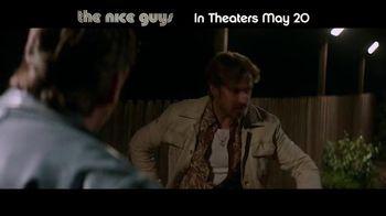 The Nice Guys - Alternate Trailer 30