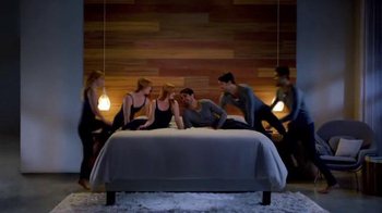 Sleep Number Semi-Annual Sale TV Spot, 'Amazing Sleep' Song by The Kinks - Thumbnail 4