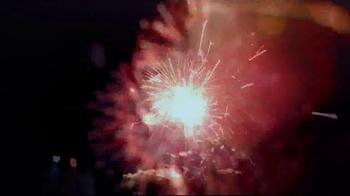 Kissimmee Convention & Visitors Bureau TV Spot, 'You'll Love Where You Go' - Thumbnail 4