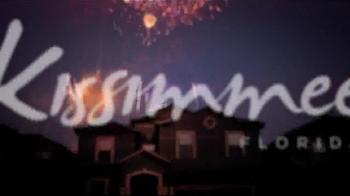 Kissimmee Convention & Visitors Bureau TV Spot, 'You'll Love Where You Go' - Thumbnail 5
