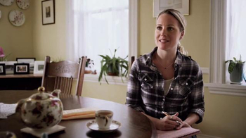 Applegate TV Spot, 'The Cleaner Wiener: Mooscles' - Thumbnail 3