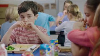 Feeding America: Sharing thumbnail