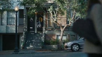 2016 Honda Accord LX TV Spot, 'Today's Hectic World' - Thumbnail 3