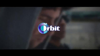 Orbit TV Spot, 'CEO' - Thumbnail 1