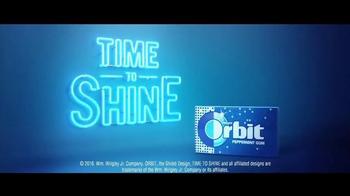 Orbit TV Spot, 'CEO' - Thumbnail 10