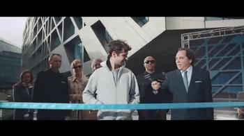 Orbit TV Spot, 'CEO' - Thumbnail 8