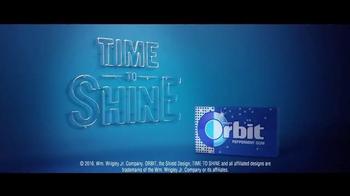 Orbit TV Spot, 'CEO' - Thumbnail 9
