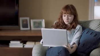 AT&T TV Spot, 'Keep Calm Your Internet's On' - Thumbnail 1