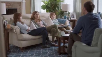 AT&T TV Spot, 'Keep Calm Your Internet's On' - Thumbnail 3