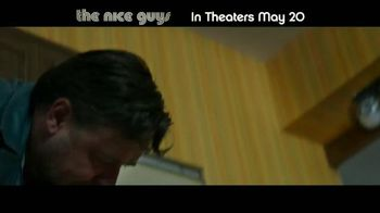 The Nice Guys - Alternate Trailer 39