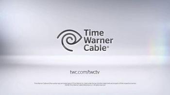 TWC TV App TV Spot, 'NBC: Start Watching Today' - Thumbnail 7