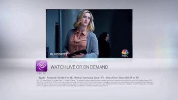 TWC TV App TV Spot, 'NBC: Start Watching Today' - Thumbnail 4