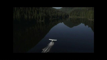 Pelican TV Spot, 'Outdoors' - Thumbnail 4