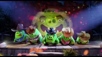 The Angry Birds Movie - Alternate Trailer 40