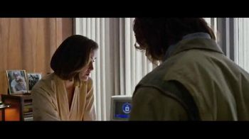 X-Men: Apocalypse - Alternate Trailer 17