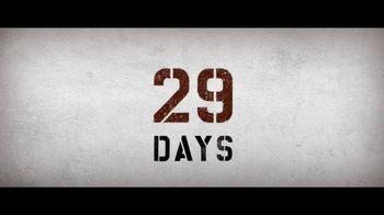 Neighbors 2: Sorority Rising - Alternate Trailer 22