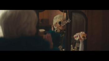Smirnoff Ice TV Spot, 'Keep It Moving: Baddiewinkle Heartbreak' - Thumbnail 2