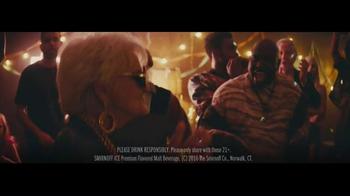 Smirnoff Ice TV Spot, 'Keep It Moving: Baddiewinkle Heartbreak' - Thumbnail 3