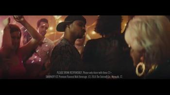 Smirnoff Ice TV Spot, 'Keep It Moving: Baddiewinkle Heartbreak' - Thumbnail 5
