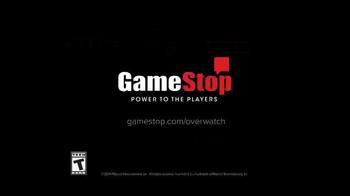 GameStop TV Spot, 'I Don't Get It' - Thumbnail 7