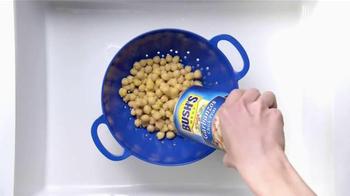 Bush's Best Hummus Made Easy TV Spot, 'Hummus at Home' - Thumbnail 3