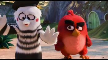 The Angry Birds Movie - Alternate Trailer 38