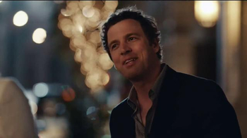 Citi Double Cash Card TV Spot, 'Date' - Thumbnail 3