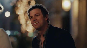 Citi Double Cash Card TV Spot, 'Date' - Thumbnail 4