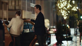Citi Double Cash Card TV Spot, 'Date' - Thumbnail 5