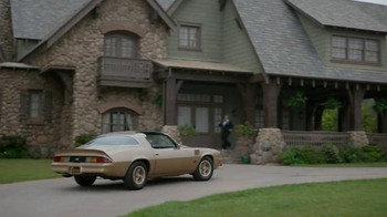 Booking.com TV Spot, 'Wedding: Road Trip' Featuring Keegan-Michael Key - Thumbnail 2