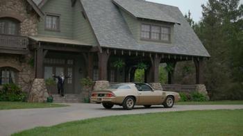 Booking.com TV Spot, 'Wedding: Road Trip' Featuring Keegan-Michael Key - Thumbnail 3
