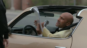 Booking.com TV Spot, 'Wedding: Road Trip' Featuring Keegan-Michael Key - Thumbnail 5