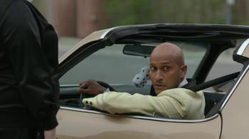 Booking.com TV Spot, 'Wedding: Road Trip' Featuring Keegan-Michael Key - Thumbnail 6