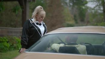 Booking.com TV Spot, 'Wedding: Road Trip' Featuring Keegan-Michael Key - Thumbnail 7