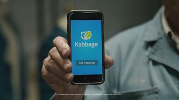 Kabbage TV Spot, 'Family Time' - Thumbnail 5