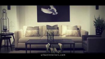 Thomasville & Urban Interiors Memorial Day Sale TV Spot, 'Legendary' - Thumbnail 7