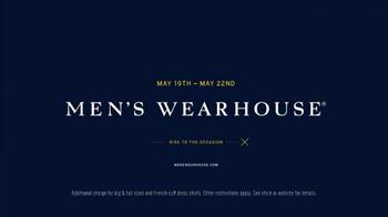 Men's Wearhouse TV Spot, 'Lead the Way' - Thumbnail 7
