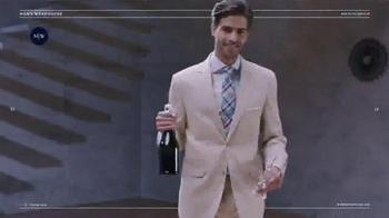 Men's Wearhouse TV Spot, 'Lead the Way' - Thumbnail 1