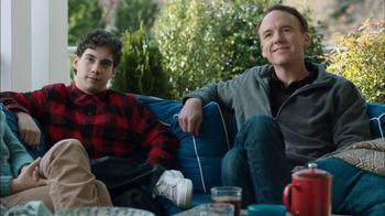 CenturyLink Prism TV Spot, 'Hollywood Insider' Featuring Paul Giamatti - Thumbnail 4