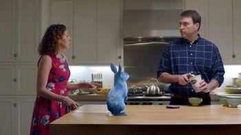 Blue Bunny Ice Cream TV Spot, 'Fun People'