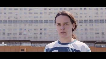 Orbit TV Spot, 'Penalty Taker Girl' - Thumbnail 1
