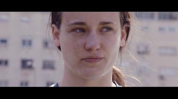 Orbit TV Spot, 'Penalty Taker Girl' - Thumbnail 3